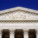 Carolinas mayors sign Supreme Court marriage brief