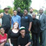 Carolinas Pride Theatre group gains steam for summer performances