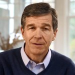 Roy Cooper would veto anti-gay bills if he were governor