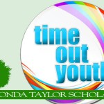 Charlotte: Youth scholarship deadline nears