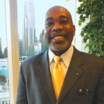 Charlotte: The Power of One fetes leaders in June
