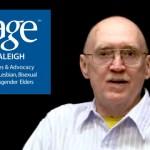 Triangle: 'Hugger' celebration slated