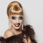 Bianca del Rio: 'The Joan Rivers of the Drag World'