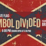 Activist who took down S.C. Confederate flag to speak in Charlotte Friday