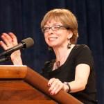 U.S./World: Federal agency says anti-gay employment bias barred