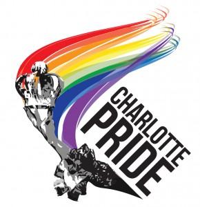 charlottepride_logo