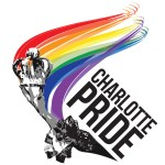 Pride Week Events