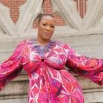 Charlotte Black Gay Pride to celebrate 10 years
