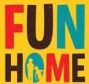 funhome_logo