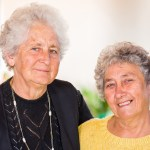 Charlotte: Seniors group disbands
