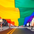 featured image Pride month begins with parties and festivities across the Carolinas