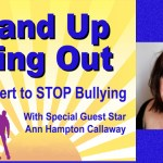 Fall A&E Guide 2015: Voices join together for anti-bullying concert