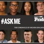 Campus Scene: Video collaboration released