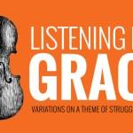 Western: 'Grace' production addresses life's journey
