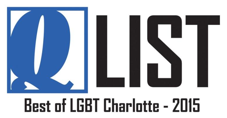 qlist2015_logo