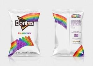 rainbowdoritos
