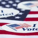 A packed field is competing for four at-large City Council seats. Here's your guide.