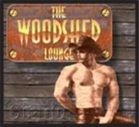 woodshed_logo