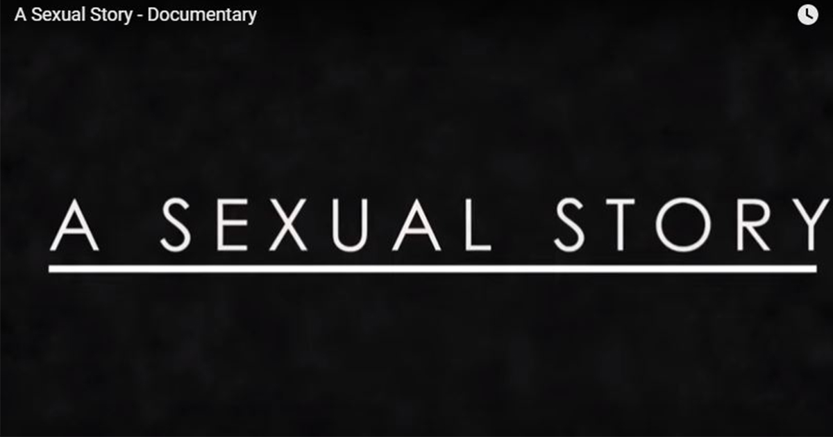 asexuality documentary