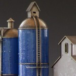 Mint Museum exhibitor and craftsman featured at Charlotte Contemporary