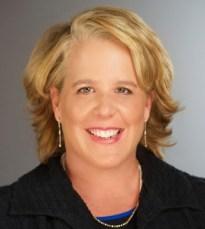 Roberta Kaplan