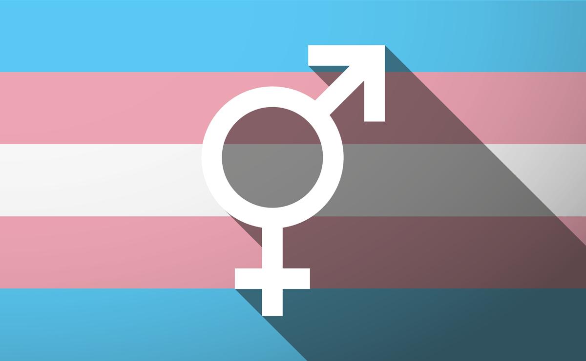 Transgender Lambda Legal