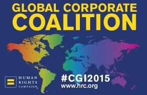 hrc_globalcc