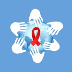 Carolinas AIDS service organizations and agencies