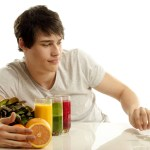 SA: Sugar Anonymous — Weening yourself off an addiction to sugar