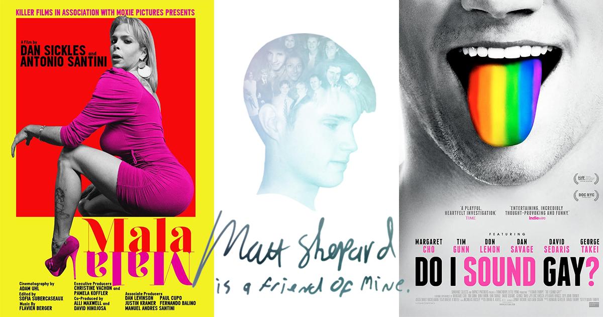 lgbt movies netflix