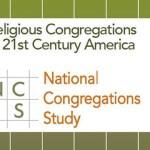 Regional & Beyond: Congregational survey, scholorships