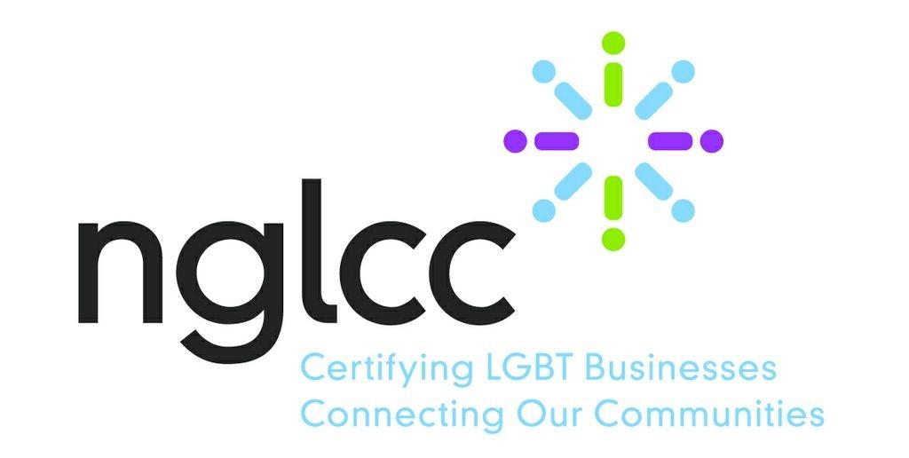 Charlotte lesbian community