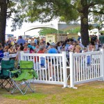 South Carolina: ASO fundraiser announced