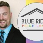 Western: Pride new prez, health partnership