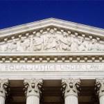 U.S./World: Supreme Court reversal, HRC new COO/CS, foundation partnership