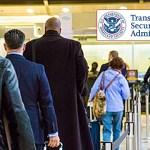U.S./World: TSA body scans, EEOC suits, RuPaul's new show