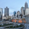 featured image Charlotte votes to be a more fair and welcoming city