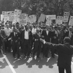 How the struggle for LGBT rights both is and is not like the 1960s Civil Rights Movement, and why that matters