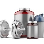 Stacking, Part 2 of 4: Energy and muscle gains