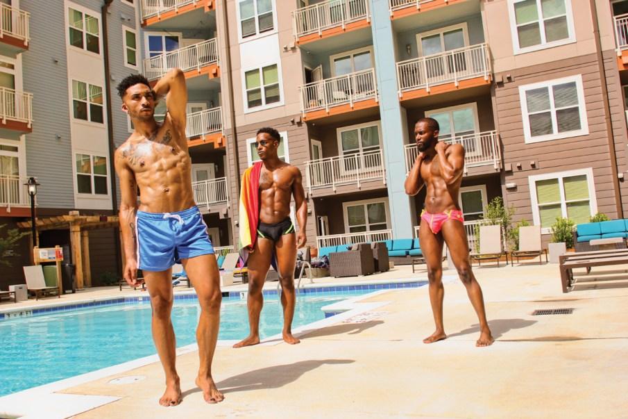 swim_threeguys_pool