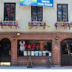 Stonewall Inn named a national monument