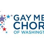 Triangle: Chorus activism, elder picnic