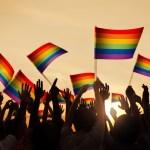 Pride 2016: Carolinas sets pace for Pride season as celebration month rolls in across U.S.