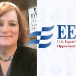 An hour with EEOC Commissioner Charlotte A. Burrows
