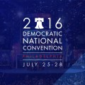 featured image Watch the 2016 Democratic National Convention Live