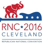 Watch the Republican National Convention live stream