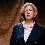 U.S./World: New TLDEF executive director, antibiotic resistance