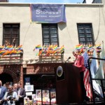 Jesse's Journal: Stonewall National Monument
