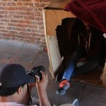 Youth film highlights homelessness