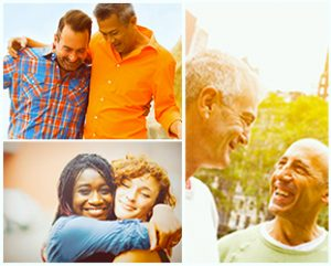 Getting properly schooled on navigating the Social Security for same-sex couples is essential.